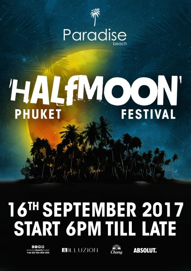 2017_09_16_Halfmoon_webevent-1.jpg