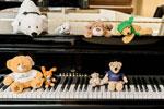 ピアノファクトリー