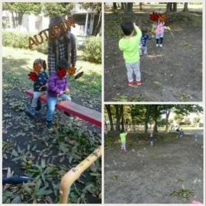 20171027中居公園2