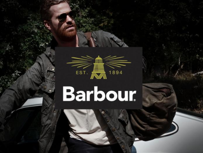 _barbour_convert_20170902084129.png