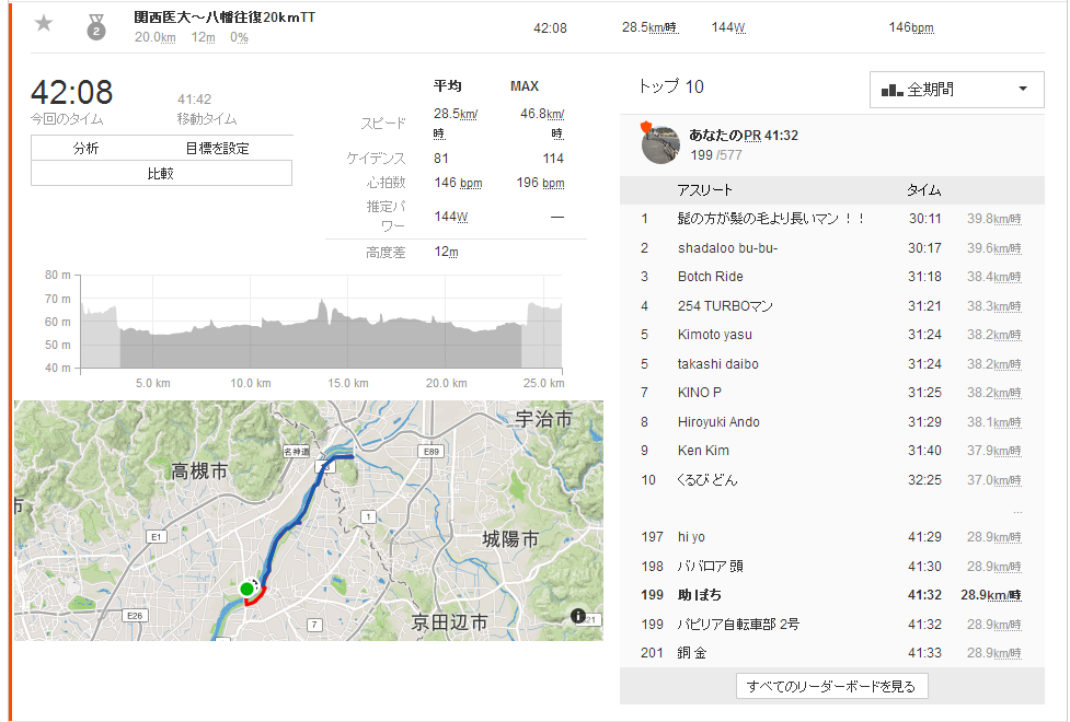 20170806-20km.png