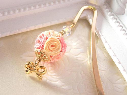 Rose Concerto 1