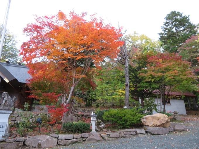 神社 (2)