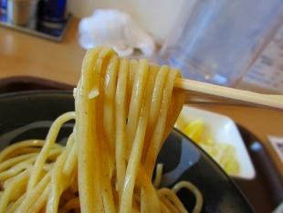 燈 いのち 麺