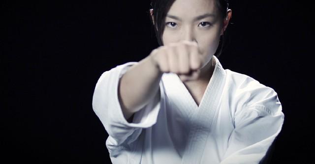 karateccoRP_001.jpg