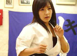 karatewo.jpg