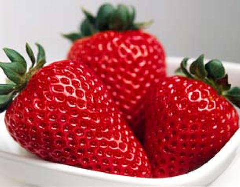 strawber.jpg