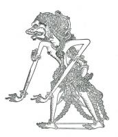 60ジュムバワン