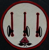 ガンジーファ - 034