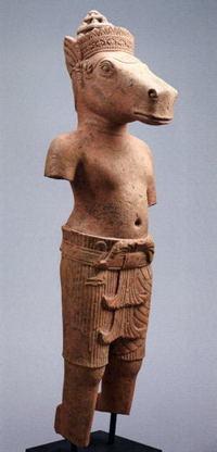 11ヴァージムカ10世紀中頃