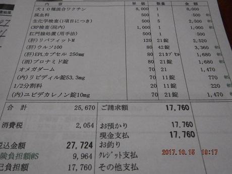 20171015S0328661 (68)
