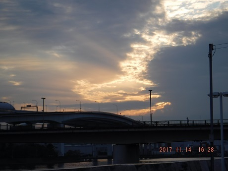 20171114S0221612 (30)