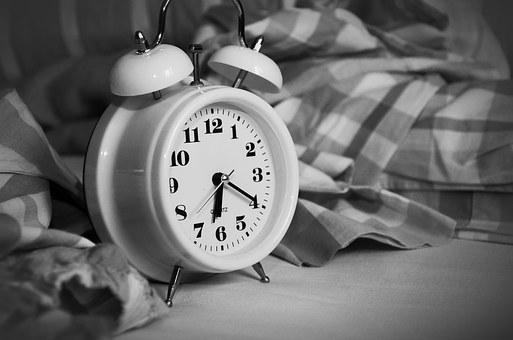 alarm-clock-1193291__340.jpg