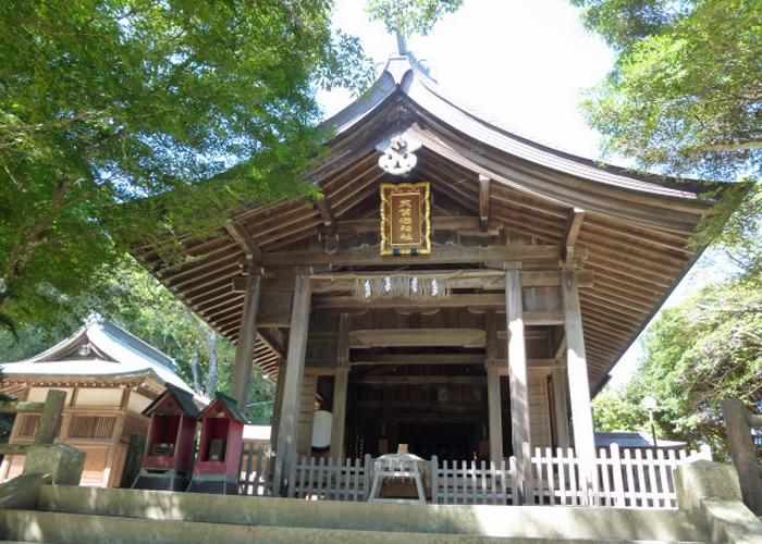 2017,9,30志賀島-11