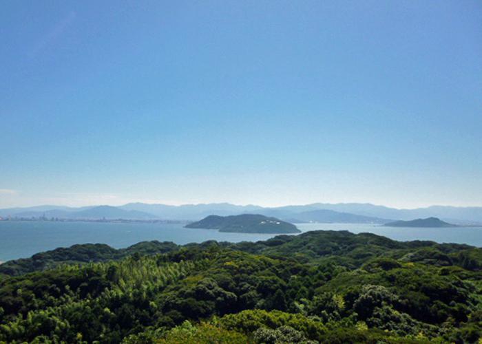 2017,9,30志賀島-9