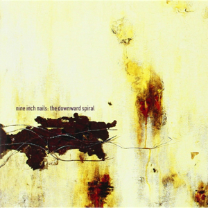 NIN_The Downward Spiral