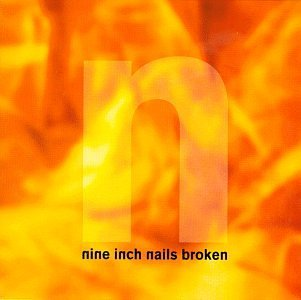 Nine Inch Nails_Broken