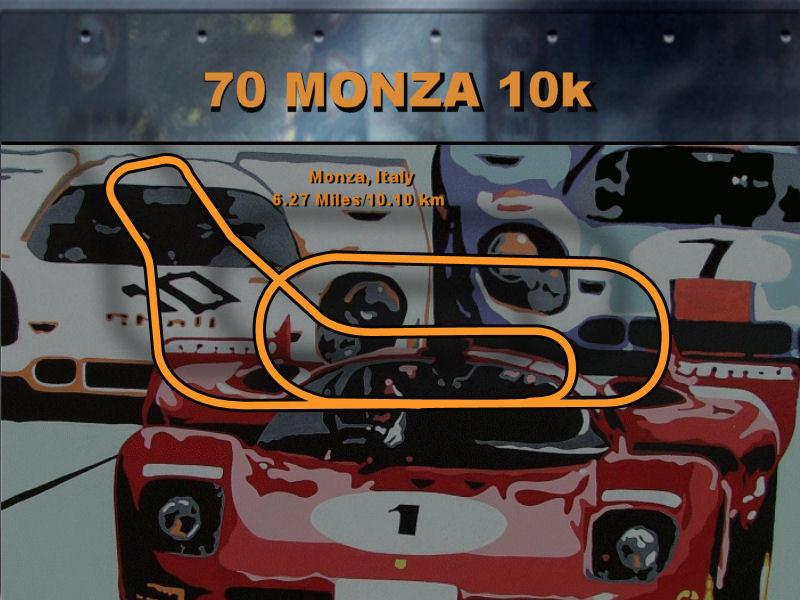 70Monza10k_Loading.jpg
