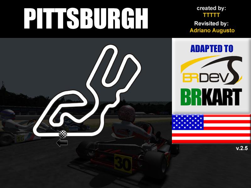 Pittsburgh_Full_loading.jpg