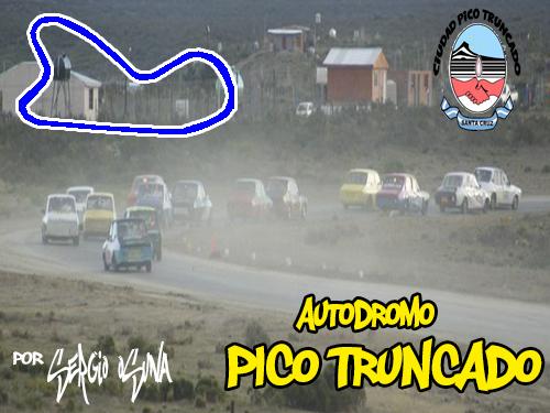 picotruncado_loading.jpg