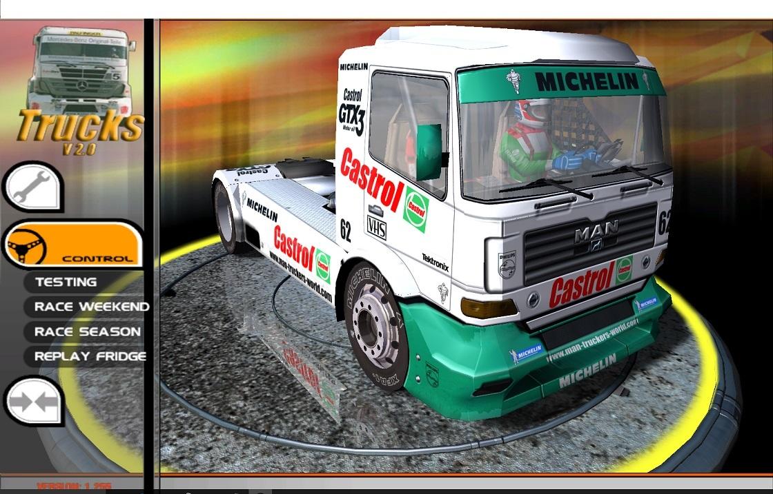 truckracingseriesv20.jpg
