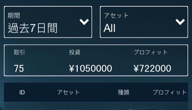 6882830541172.jpg