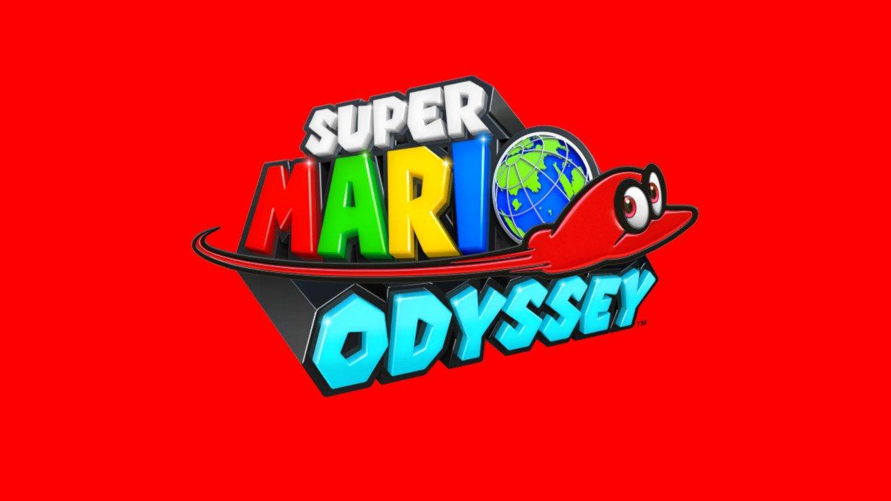 SuperMarioOdyssey_144.jpg