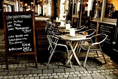 喫茶店12