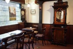 喫茶店17