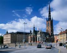スウェーデン13