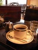 喫茶店40