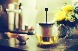喫茶店46