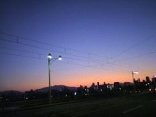GRP_0004.jpg
