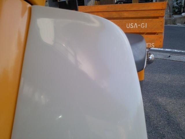 KC3Z1370.jpg