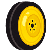 car_spare_tire.png