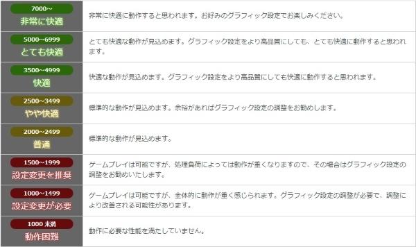 PC_16.jpg