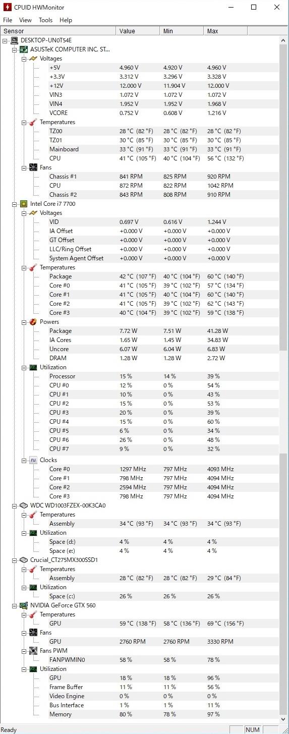 PC_8(CPU_FF14).jpg