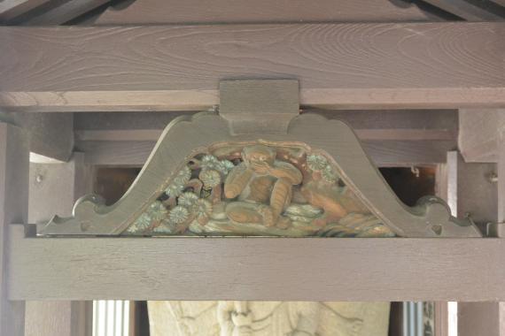 大森鷲神社⑦