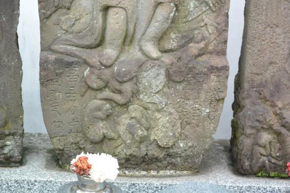 加平・円泉寺④