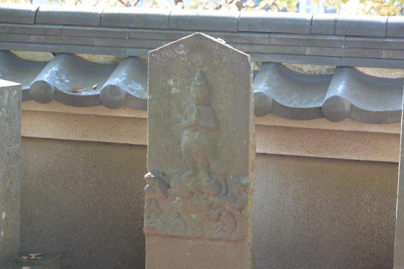 香取駒形神社⑤