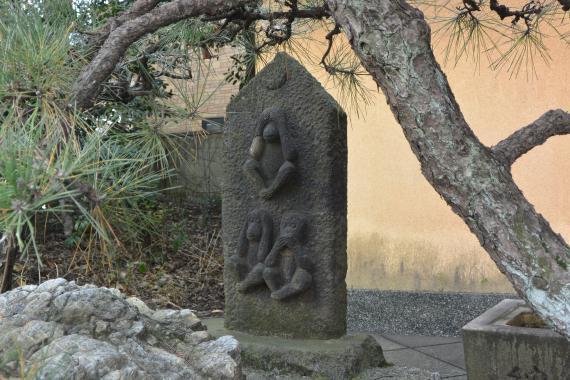 穴守稲荷神社⑤