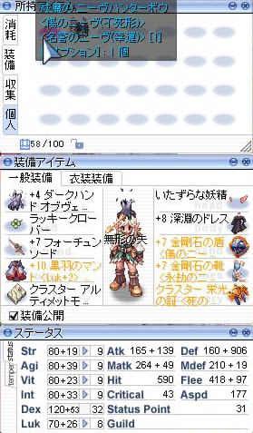 screenIdavoll1543.jpg