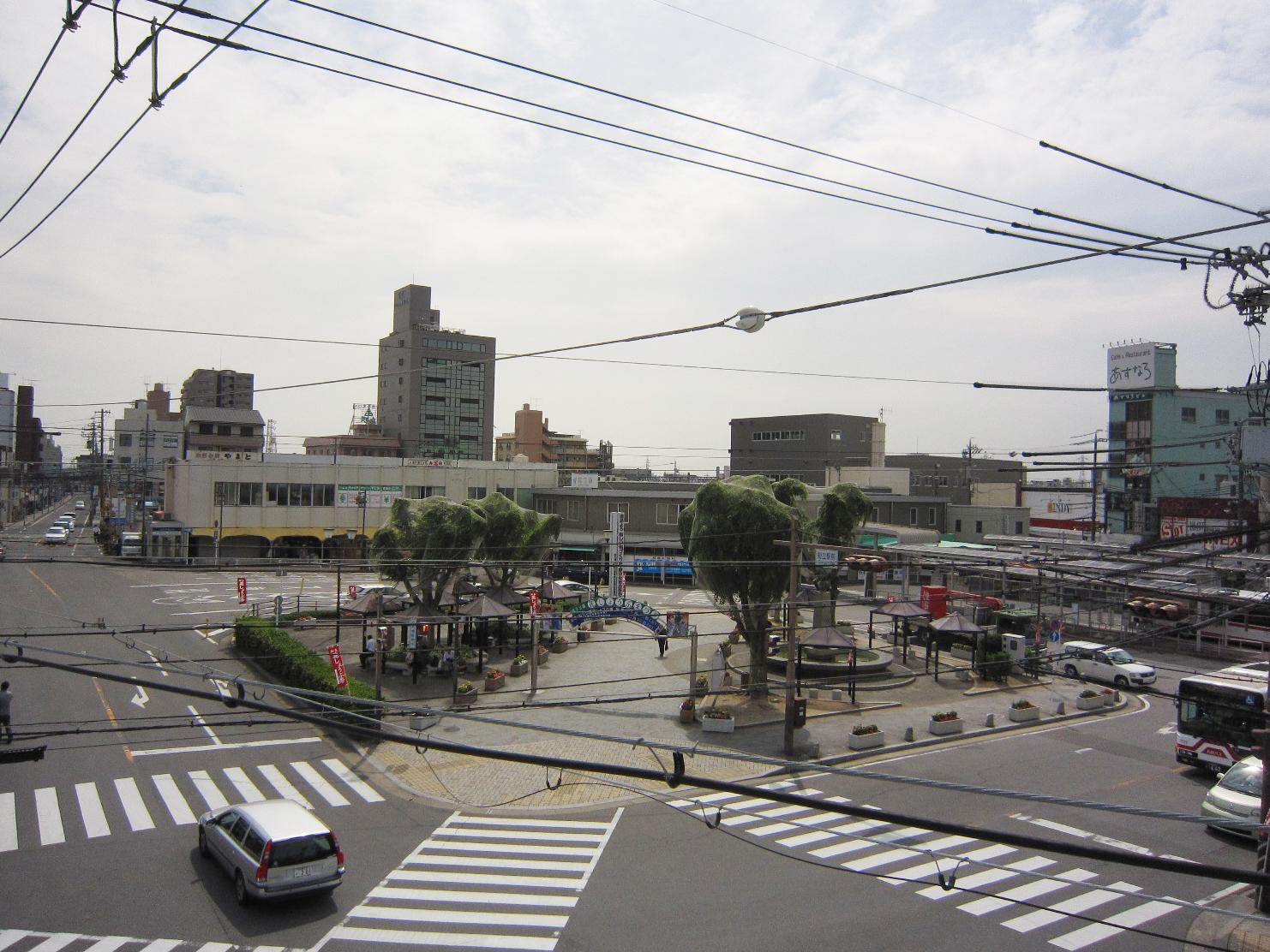 【第8没】愛知県知立市
