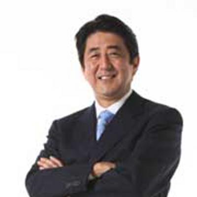 Abe_Shinzo_Twitter.png