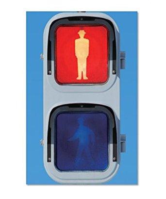 crossing_signal_red.jpg