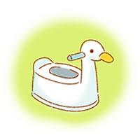 illust_toilet.jpg