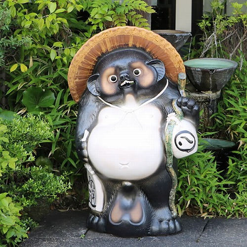 shigaraki-tanuki-dai.jpg