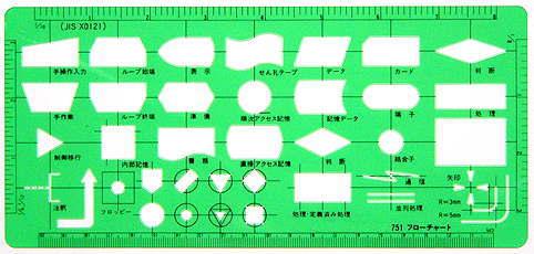 template_tn751_01.jpg