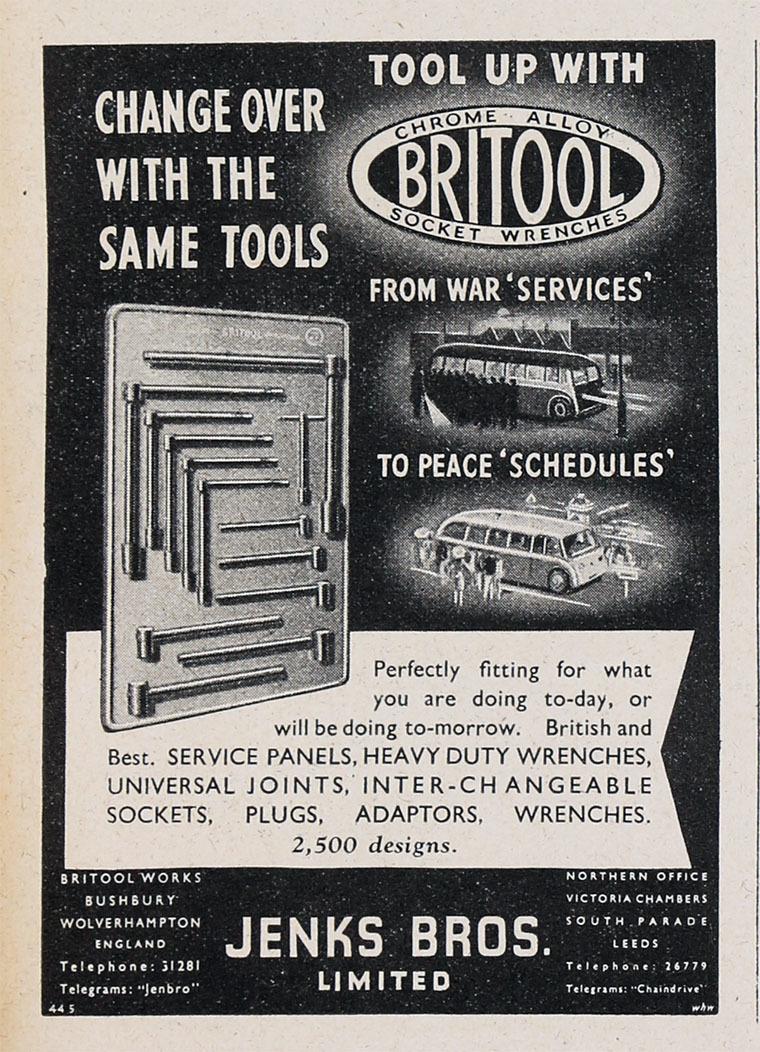 Im19440630Aero-Britool.jpg