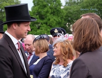 British-Royals-gardenparty2017.jpg